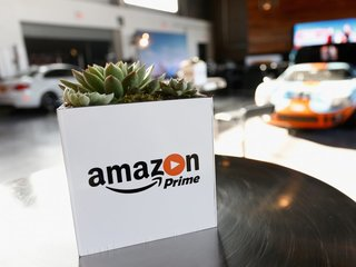 Amazon raises price of monthly Prime fee
