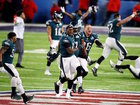 Some Eagles plan to skip WH visit after SB win