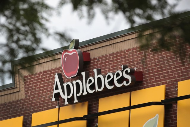 Miami Valley Applebee's restaurants impacted by payment card data breach