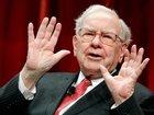 Warren Buffett to open company in Lenexa