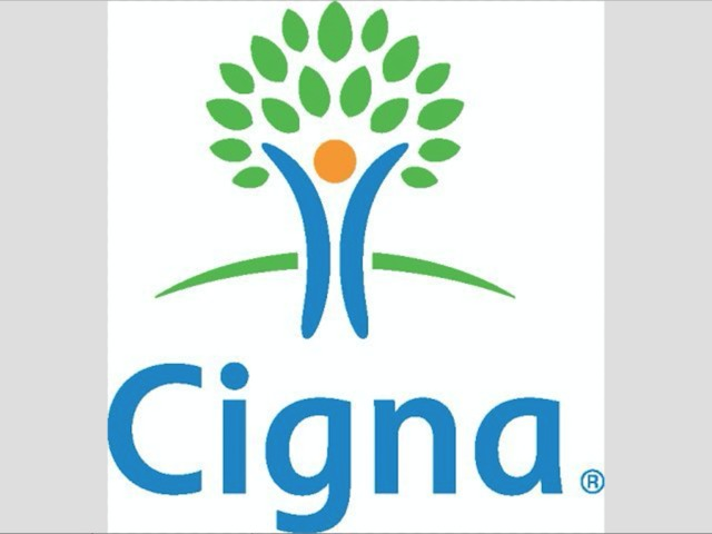 Cigna buying Express Scripts for $67B