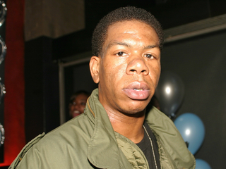 Rapper Craig Mack, ill for some time, dies at 46