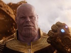 'Avengers: Infinity War' debut may break record