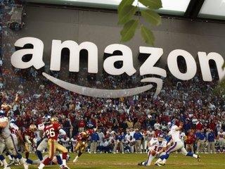 Tech companies adopt NFL diversity rule