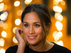 Why Meghan Markle will not be a princess