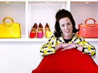 Kate Spade's funeral is today in Kansas City