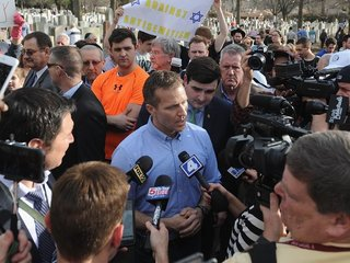 Missouri won't pay Gov. Greitens' legal bill