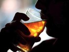 How low-risk is light drinking?