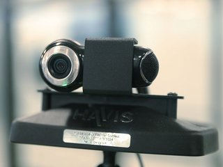 Facial recognition expands at U.S. airports