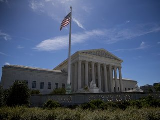 Supreme Court rules on cell location data case