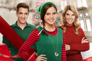 A guide to Hallmark's 'Christmas in July'