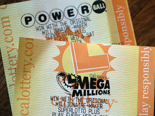 $1.3 million in lottery prizes unclaimed in KS