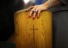 New study: Why people do (or don't) go to church