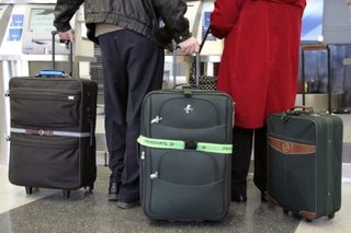 4 airlines increase baggage fees