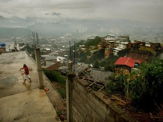 US pledges more humanitarian aid to Venezuelans