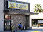 Dollar General posts 2018 holiday catalog