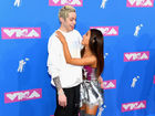 Ariana Grande and Pete Davidson end engagement