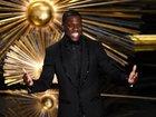 Kevin Hart no longer hosting 2019 Oscars